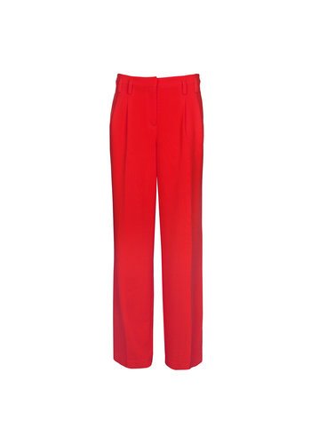 Another Label Trouser Gain