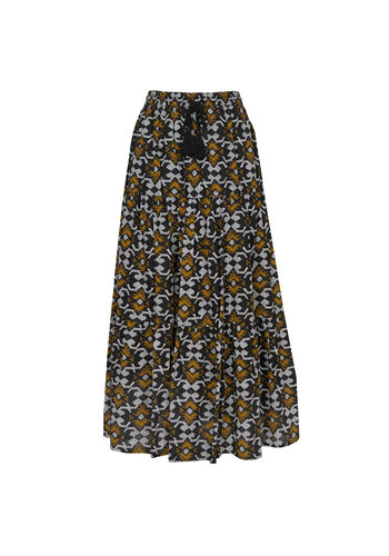 Louizon Skirt Wanderlust