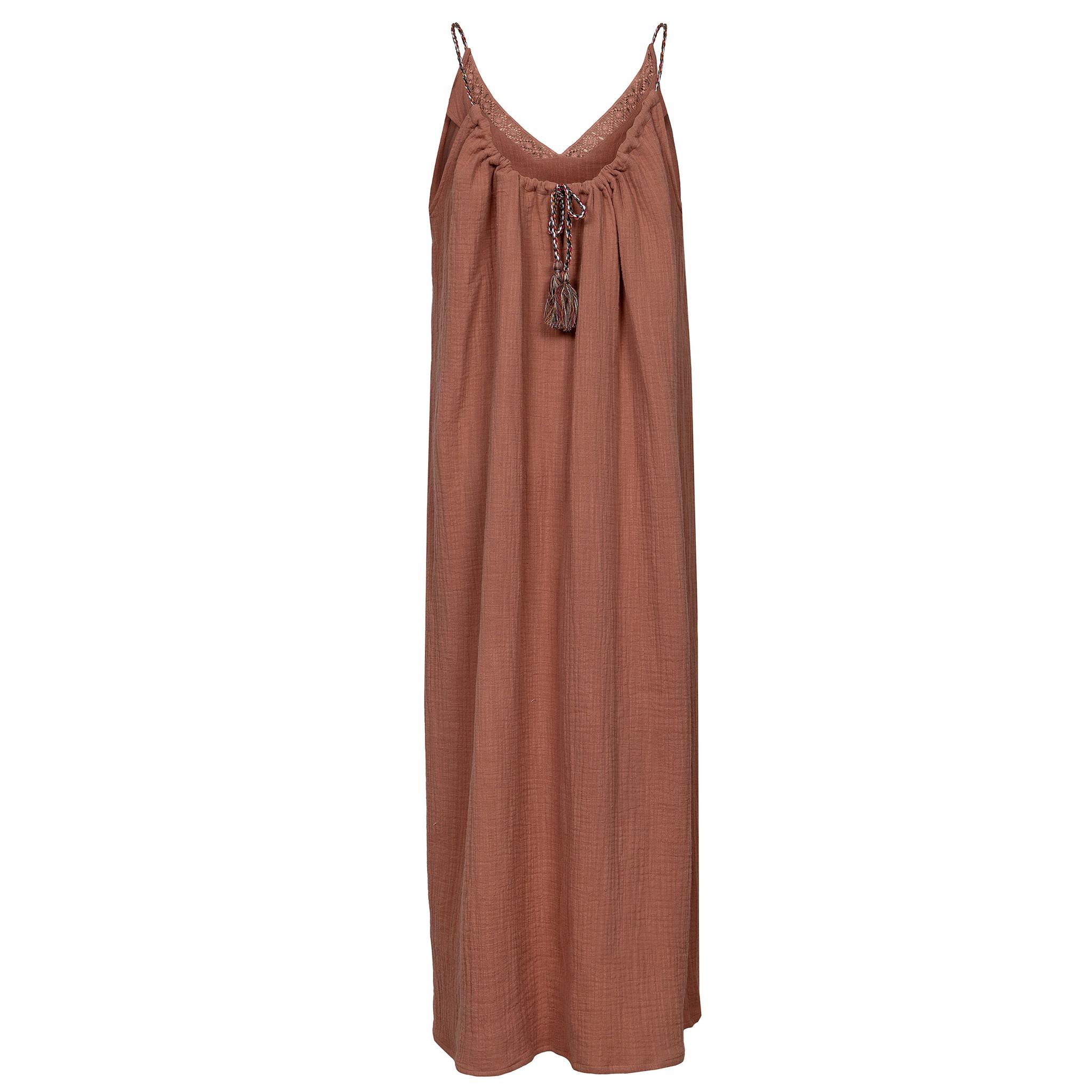Dress Alanis