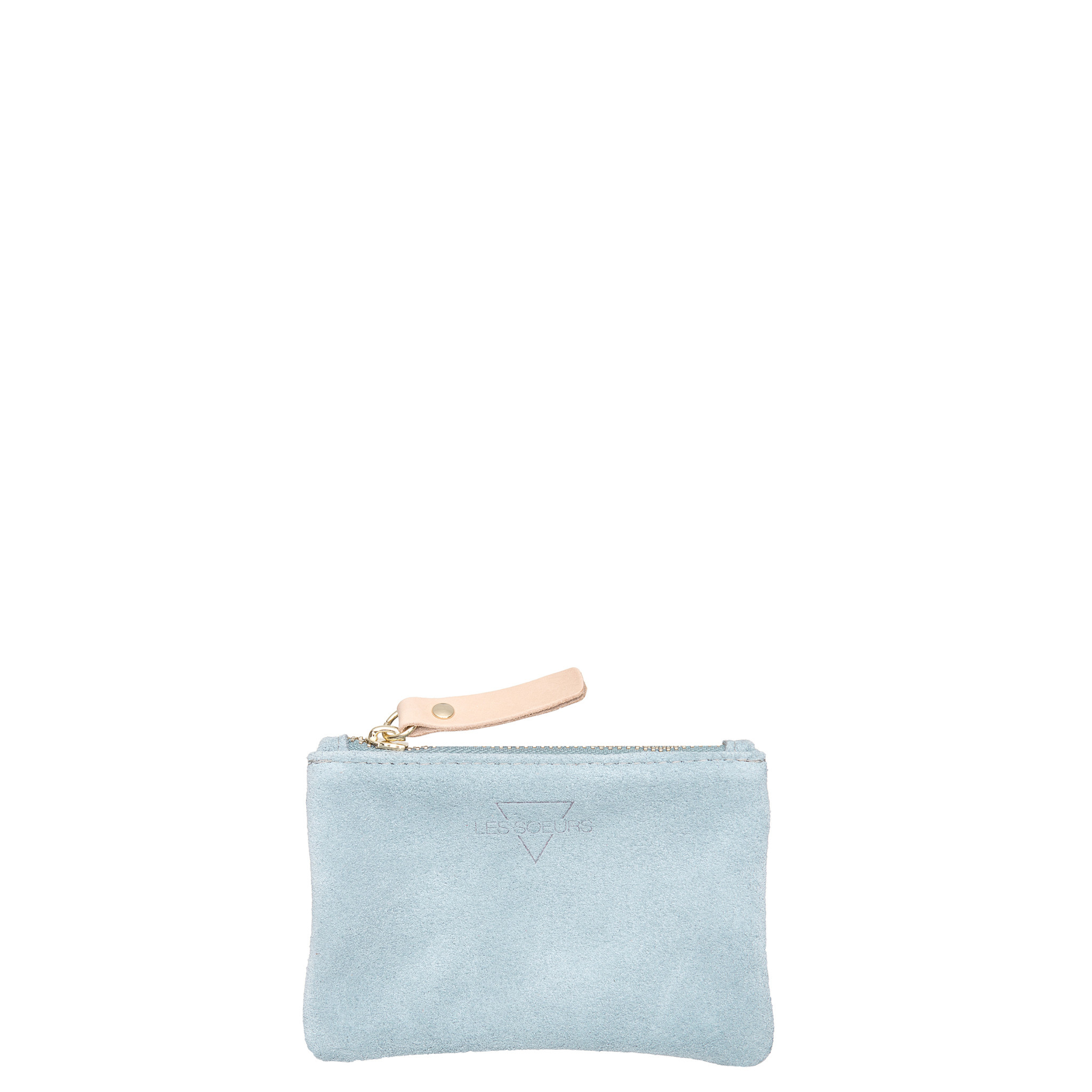 Ulysses Clutch S