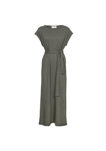American Vintage Long Dress Bysapick