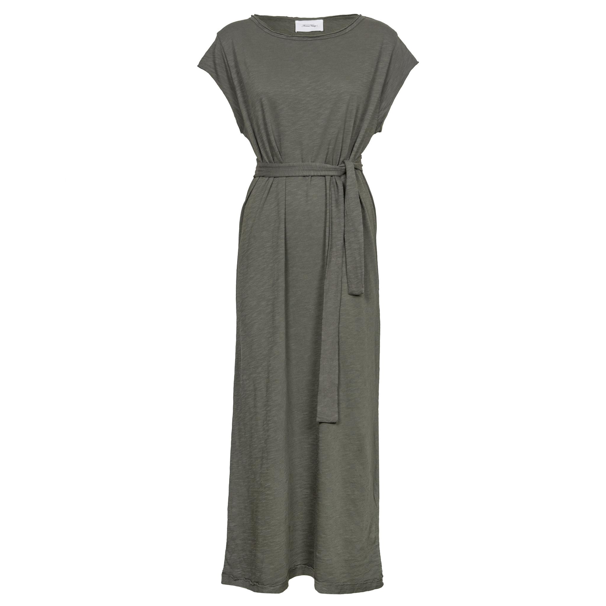 Long Dress Bysapick