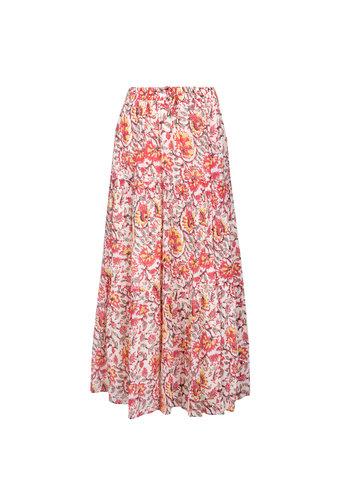 Louizon Maxi Skirt Malte