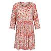 Louizon Dress Milos