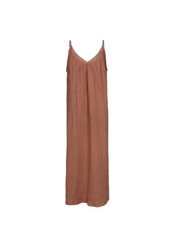 Louizon Dress Alanis