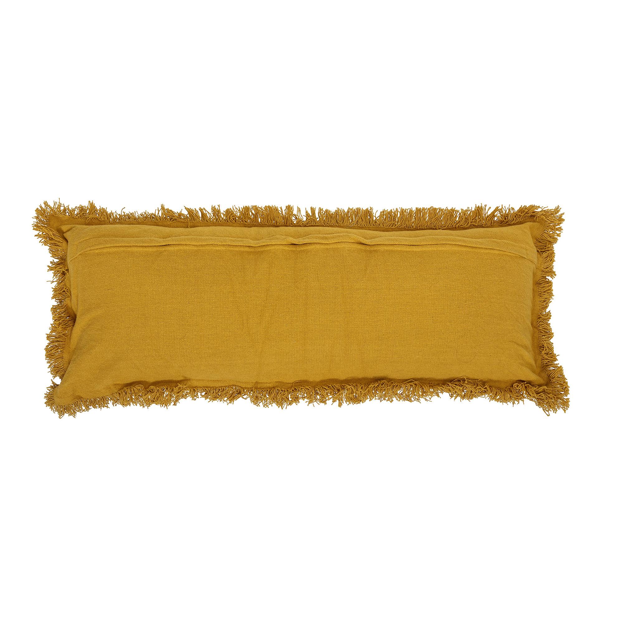Cushion Cotton