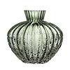 Bloomingville Vase Glass