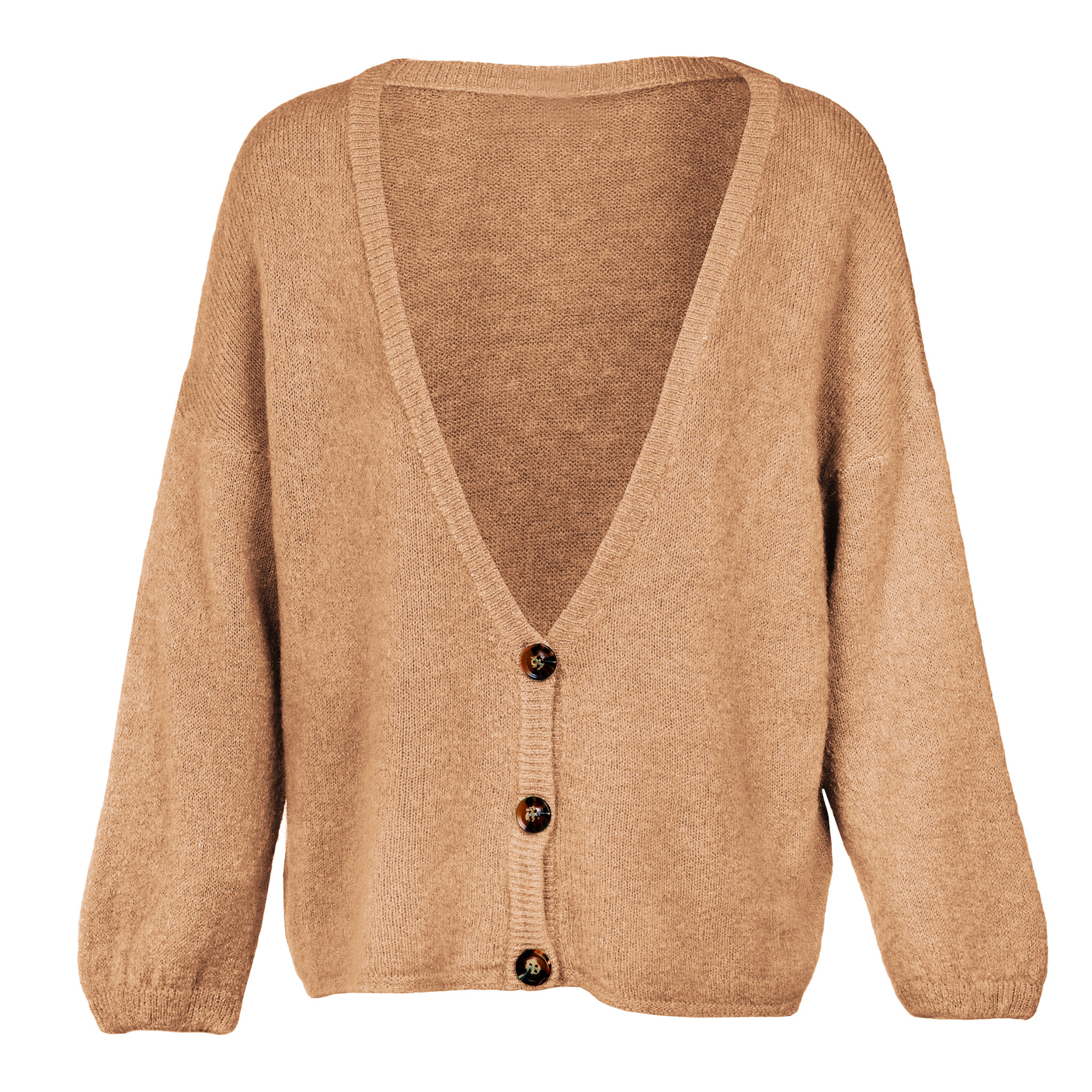 Cardigan Laurent