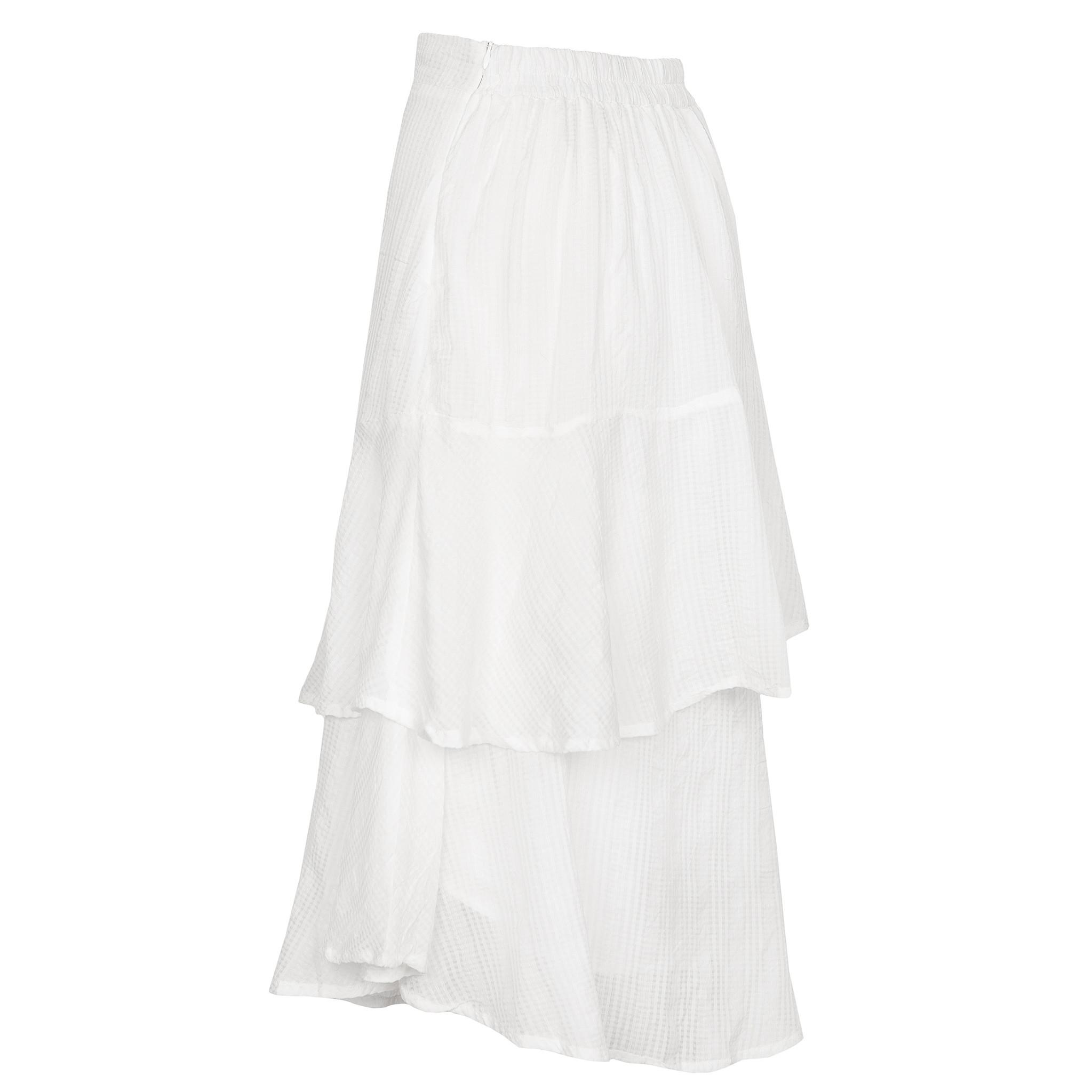 Skirt Havanna