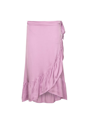Levete Room Skirt Dell 7
