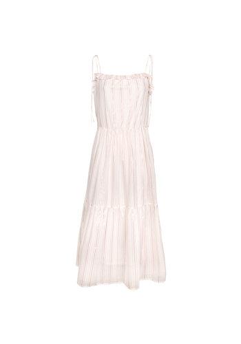The Korner Dress 9124189