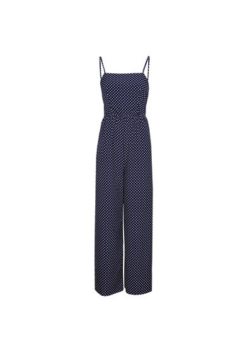 The Korner Jumpsuit 9194166