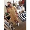 Levete Room Dress Felia 3