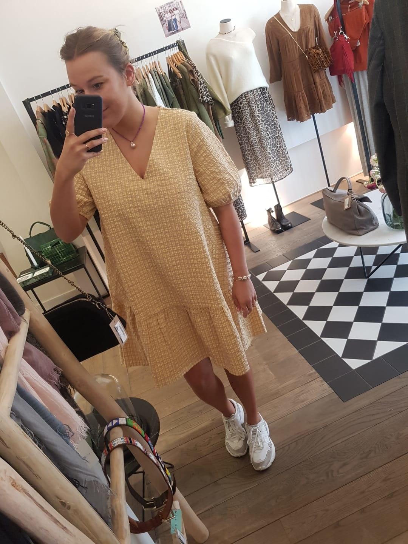 Dress Felia 3
