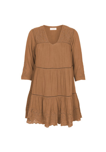 Louizon Dress Anouk