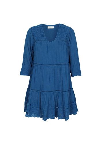 Louizon Dress Anouk
