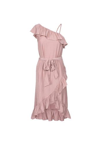 The Korner Dress 9124191