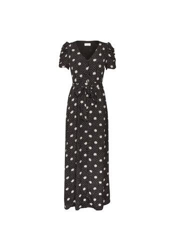 The Korner Maxi Dress 9128154