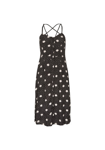 The Korner Dress 9126212