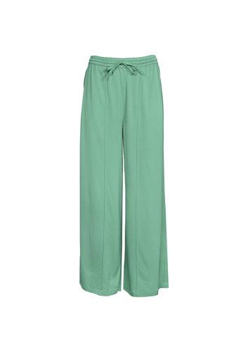 American Vintage Trouser Icobay