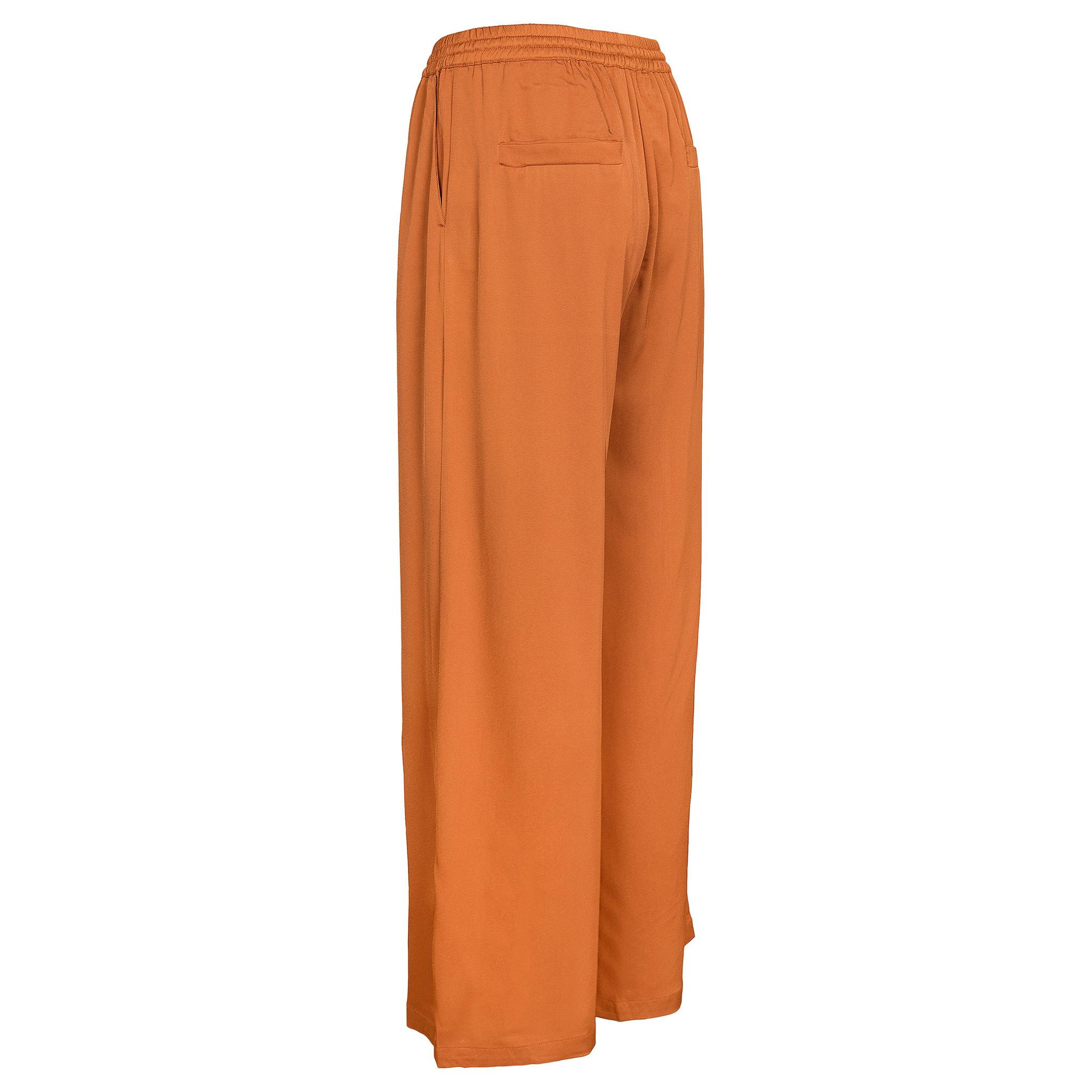 Trouser Icobay