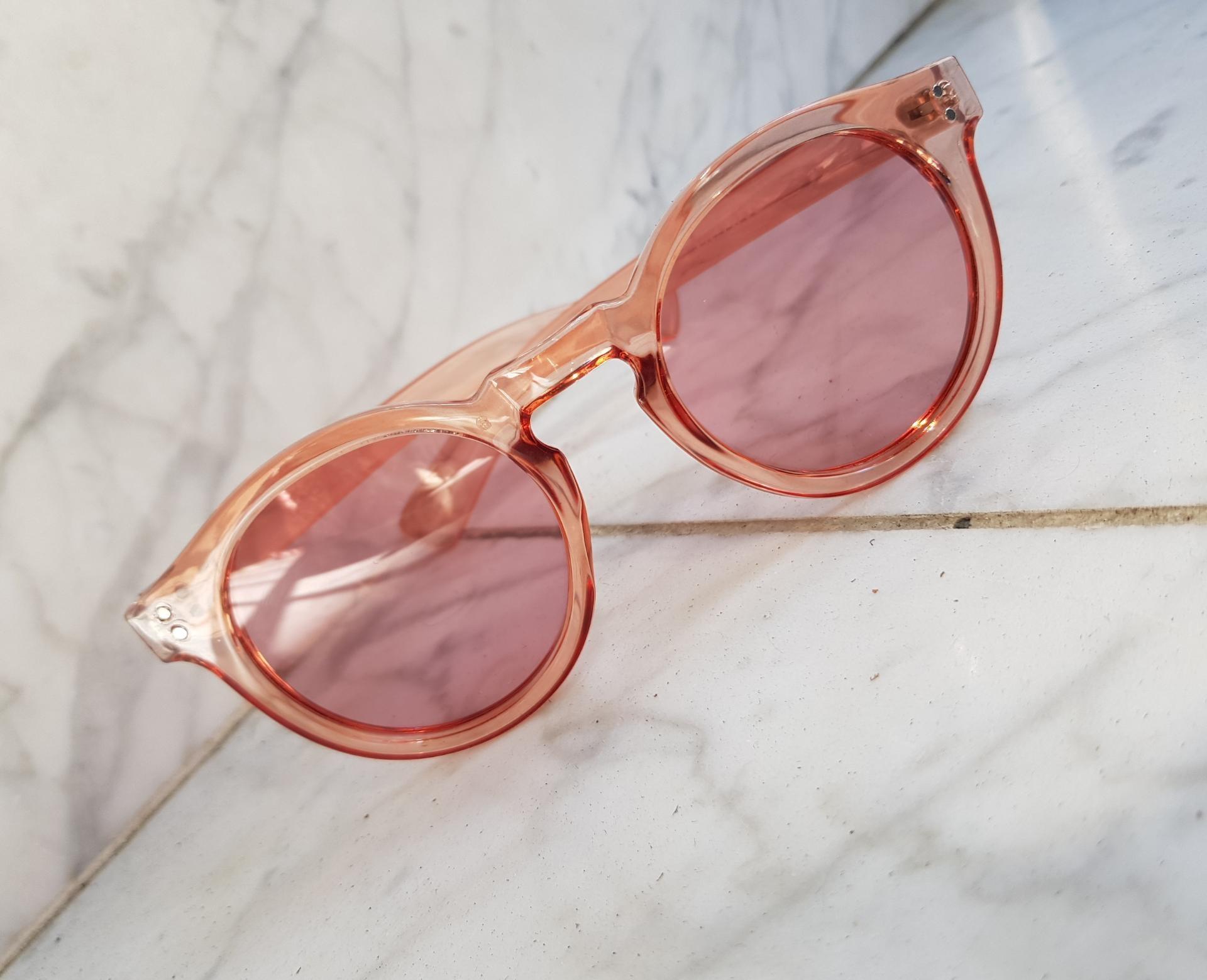 Sunglasses Falja 2