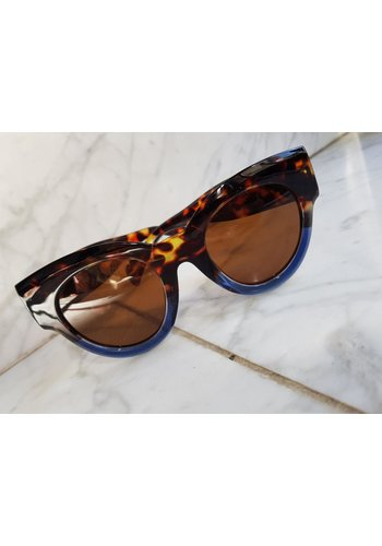 Levete Room Sunglasses Falja 3