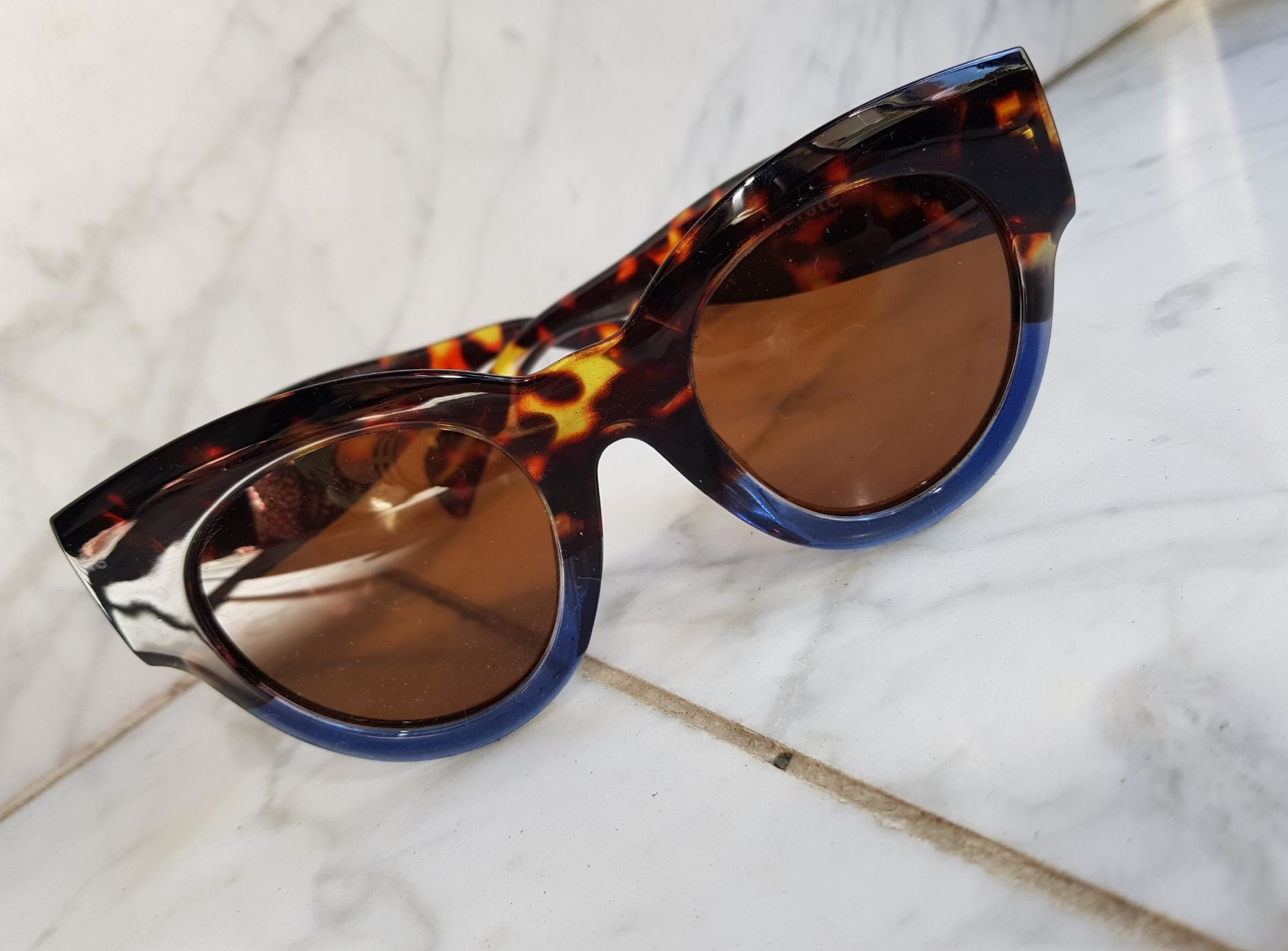 Sunglasses Falja 3