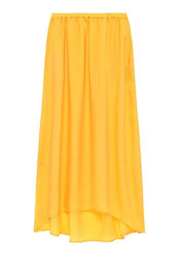 American Vintage Skirt Nonogarden