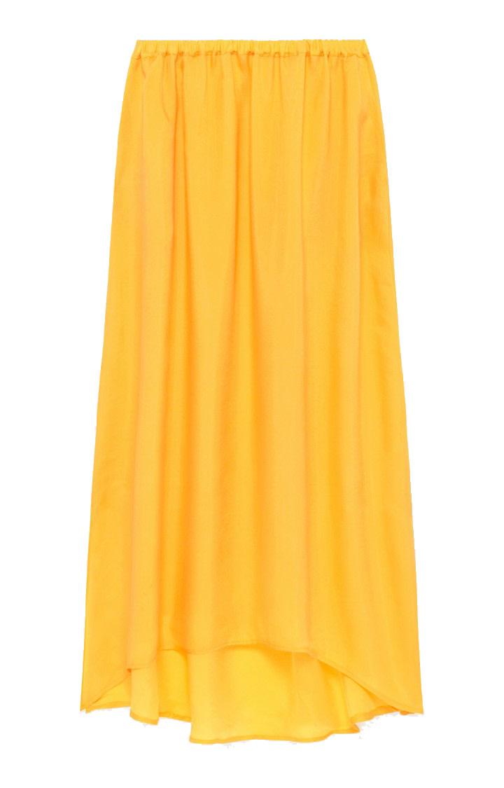 Skirt Nonogarden