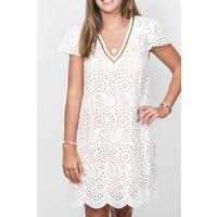 Dress 9124109
