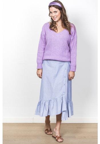 Maché Skirt Beate