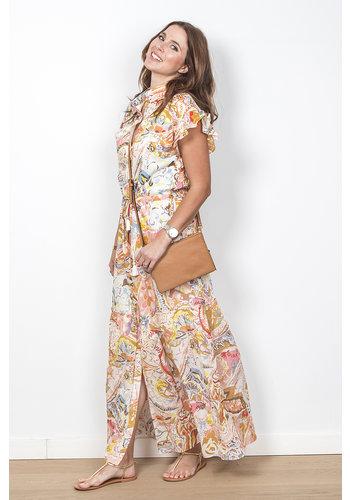 Orfeo Dress Kimi