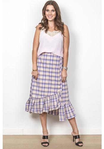 Levete Room Skirt Fro 3