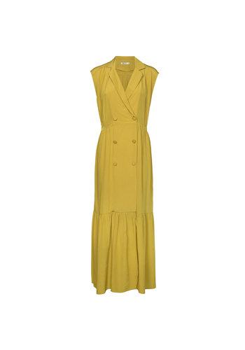 Orfeo Dress Juanita