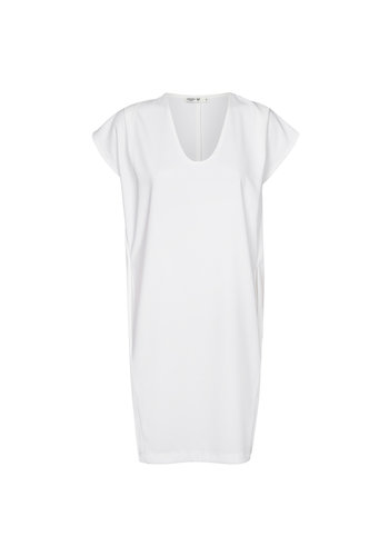 Orfeo Dress Thao
