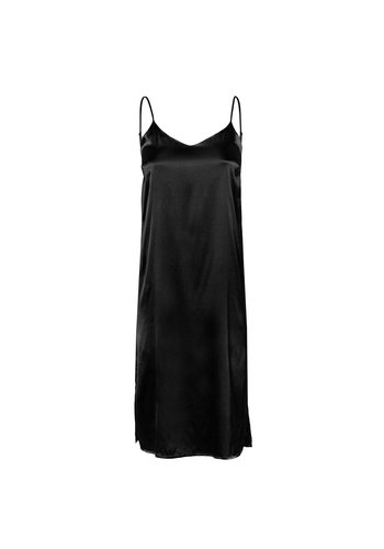 Levete Room Dress Dakota 14