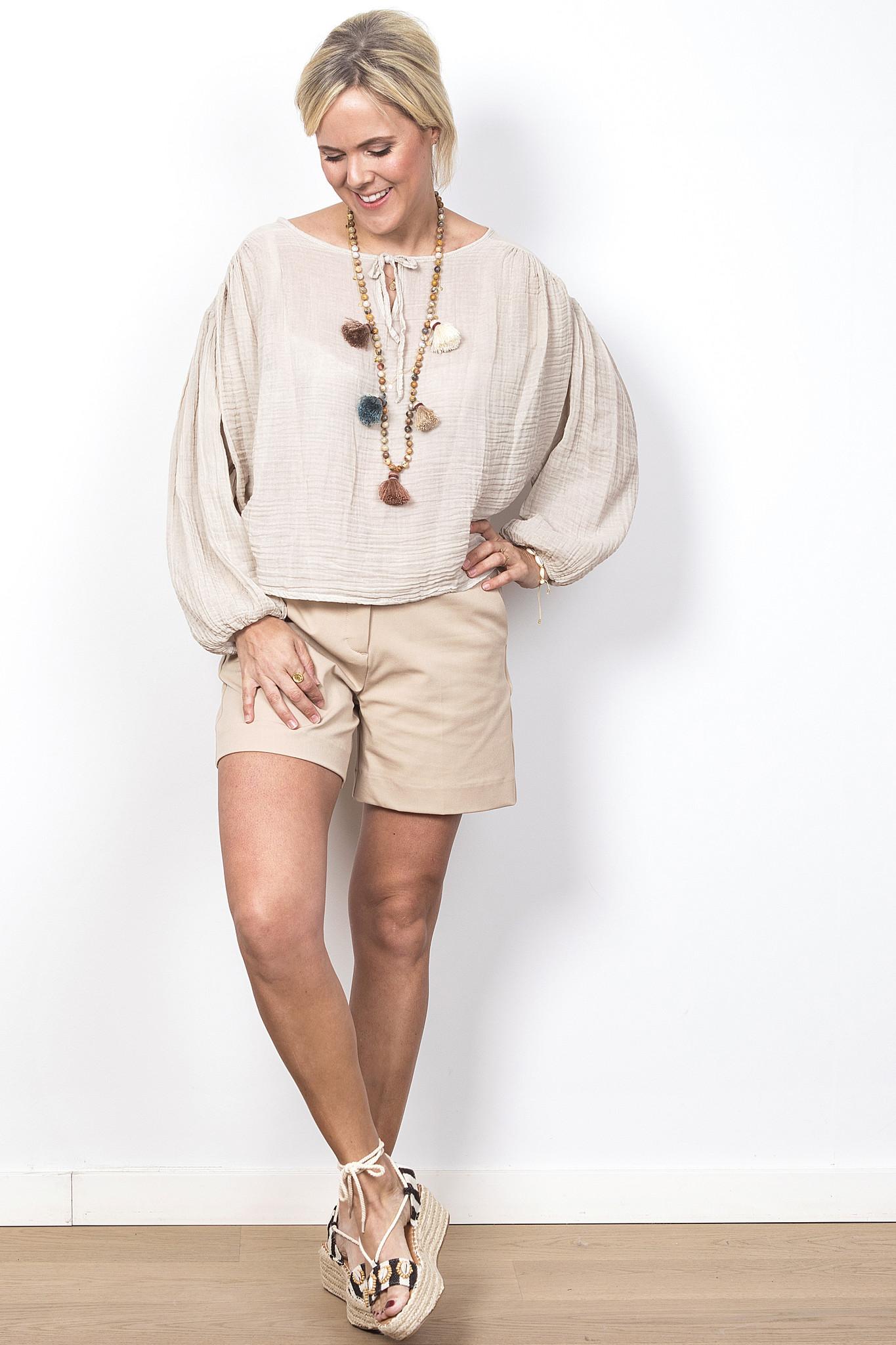 Shorts Alfa 12
