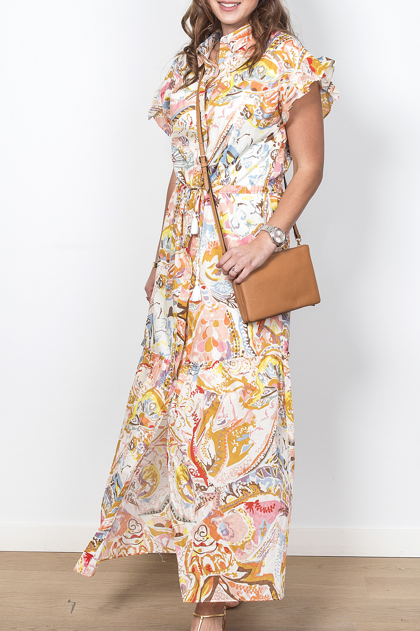 Dress Kimi