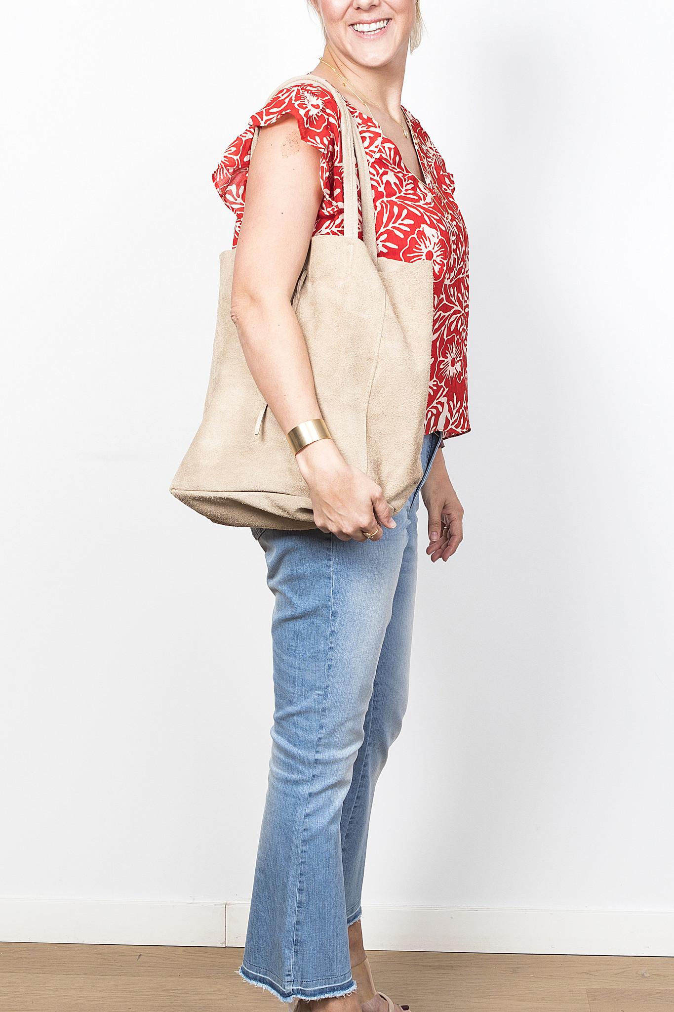 Shopper Ida