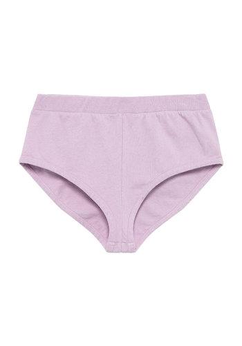 American Vintage Trouser Nopym