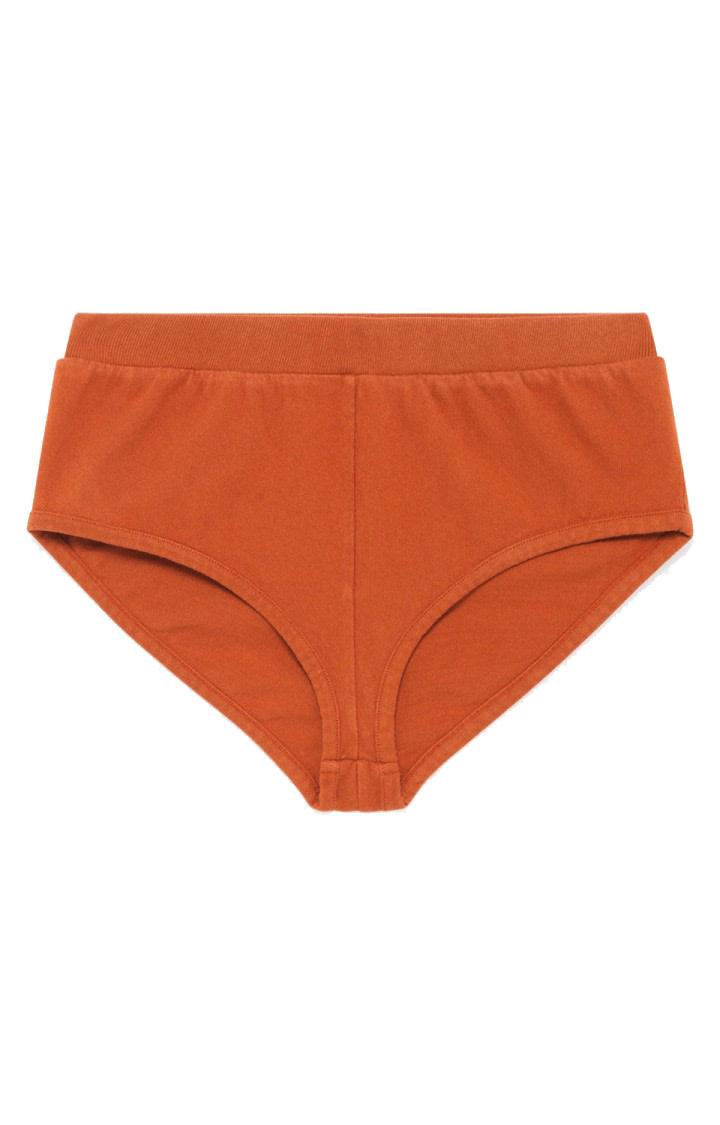 Trouser Nopym
