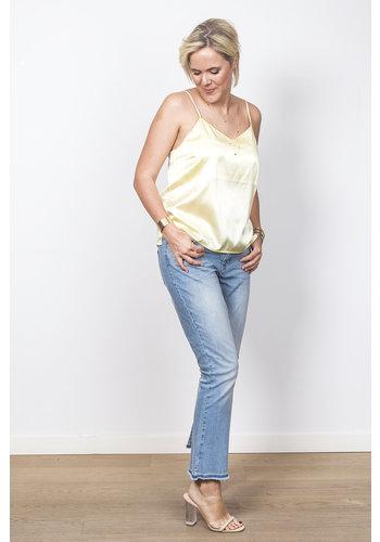 Levete Room Jeans Erin 4
