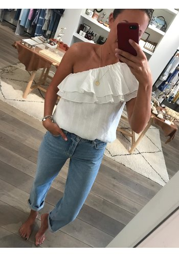 Selected Jeans Kate