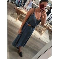 Dress 10416