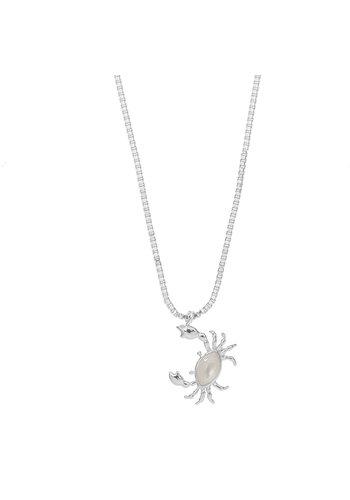 Les Soeurs Rosa Crab
