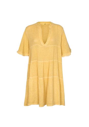 Senes Dress 10468