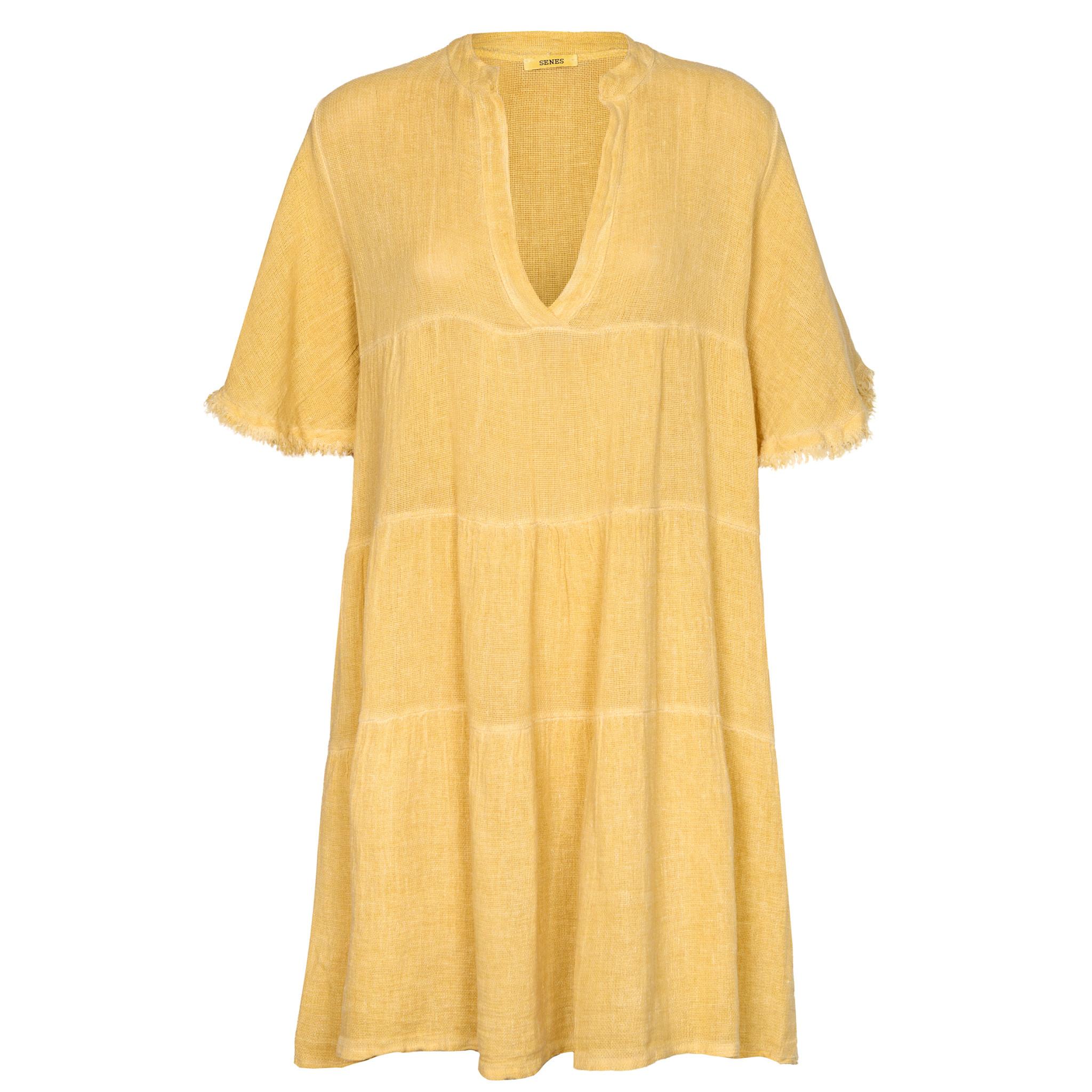 Dress 10468