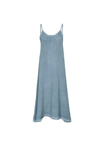 Senes Dress 10416