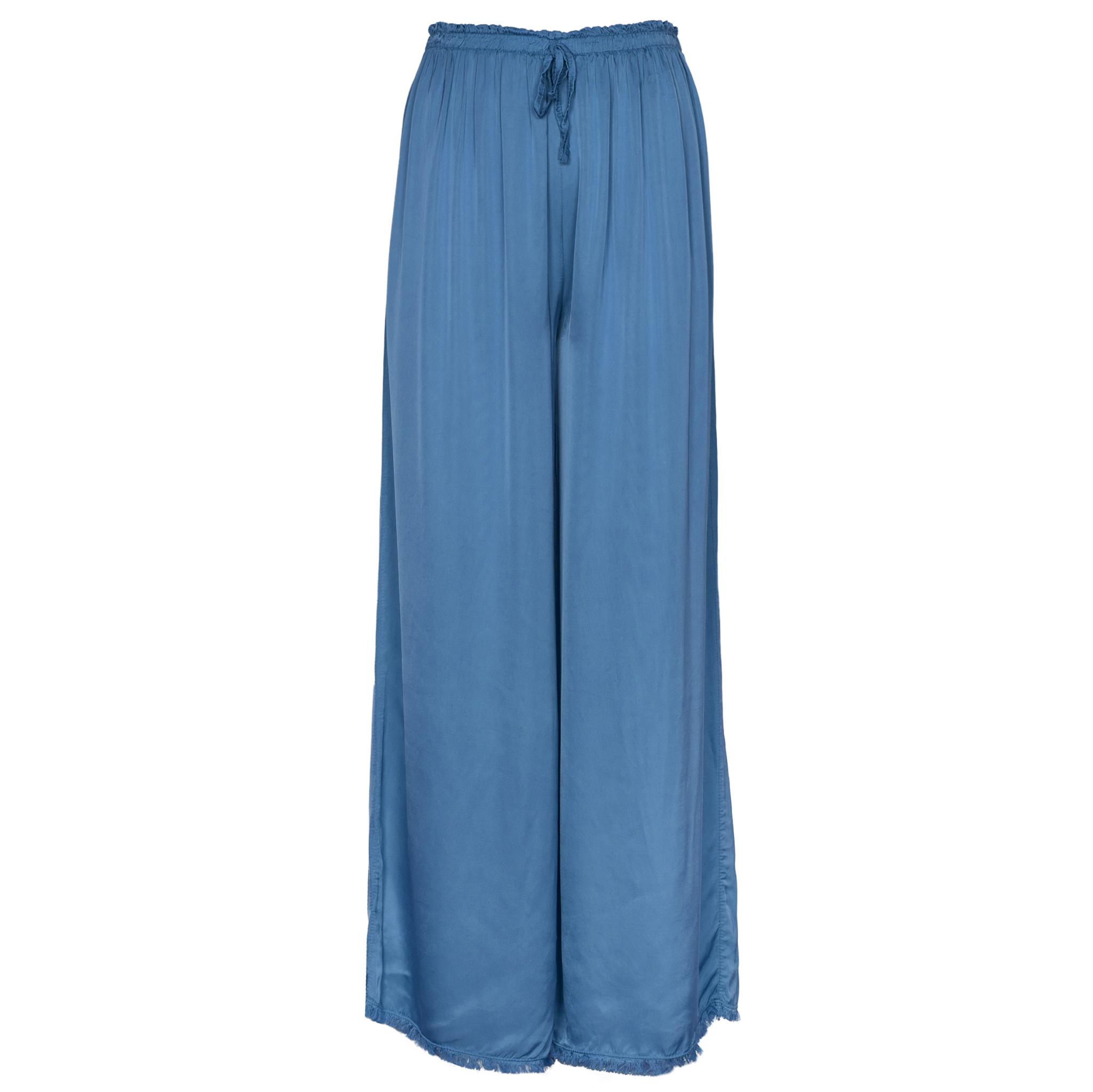 Pants 9675